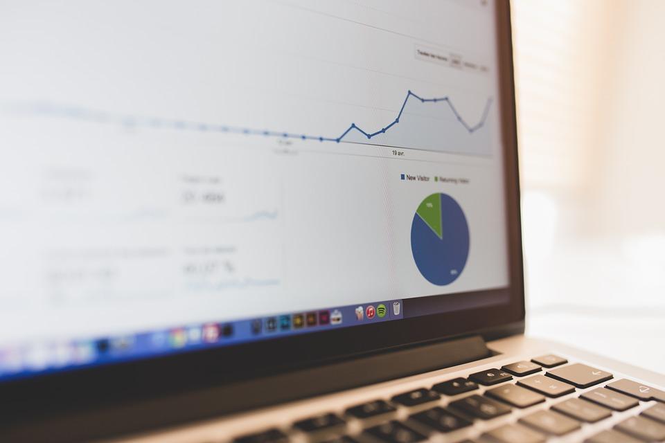 L'importanza della SEO su Google: 5 fattori per ottenere un buon posizionamento