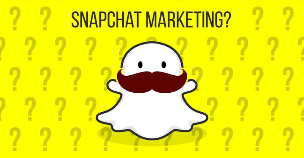 Quanto funziona il tuo marketing su Snapchat: misurane l'efficacia