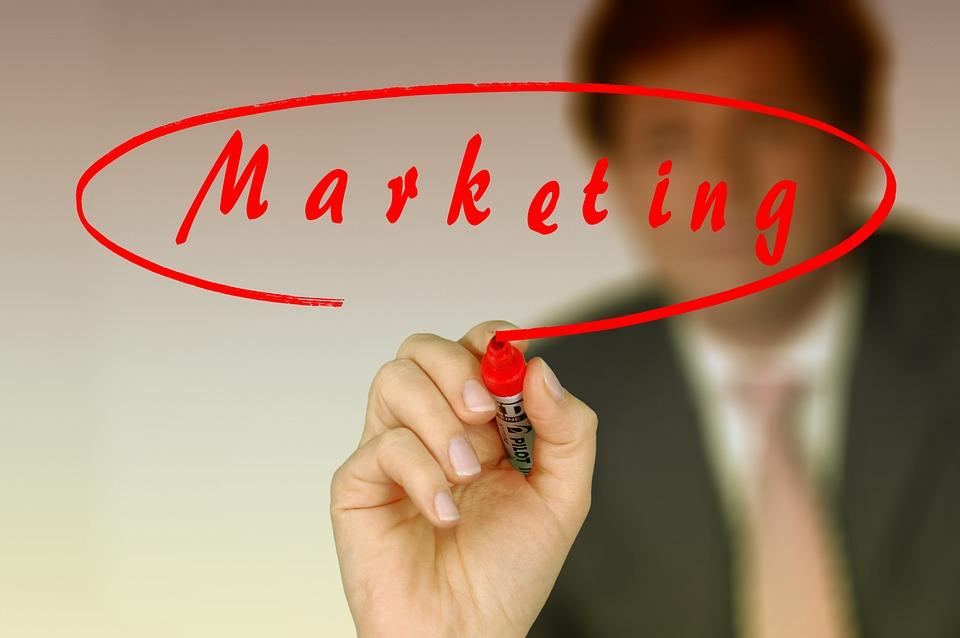 Marketing diretto lead generation