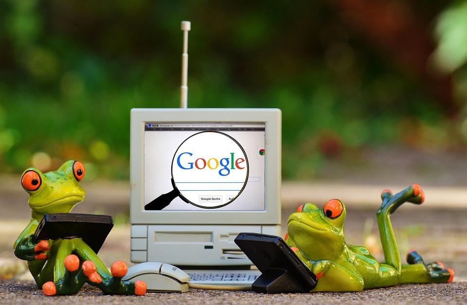 Smart TV e streaming multimediale: Google vince ancora