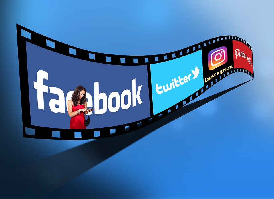 Come misurare i video su Facebook