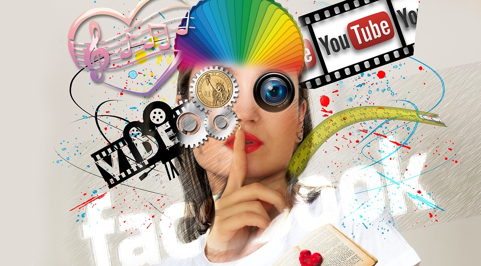 YouTube: la piattaforma è sempre più vicina alla tv