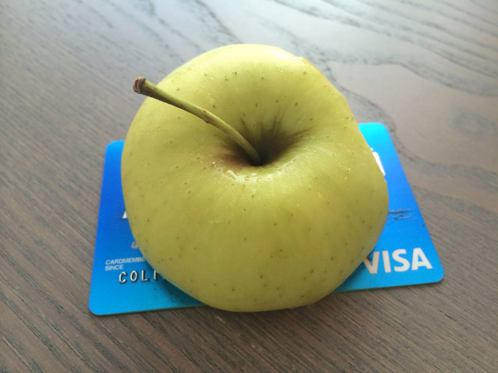 guida Apple Pay