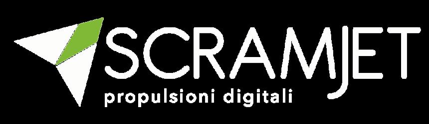 Scramjet srl Propulsioni Digitali