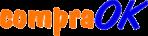 compra-ok-logo-1498580003