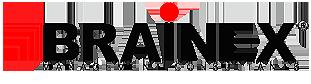 logo-Brainex