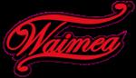 logo-waimea-about-1-2